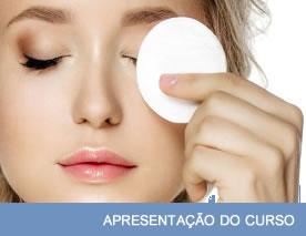 CST - Estetica e Cosmetica 2020 - Apresentação