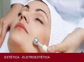 ESTETICA - Eletroestetica - Sem 2