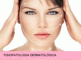 ESTETICA - Fisiopatologia Dermatologica - Sem 2