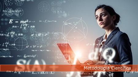 Matriz-2021-A - Metodologia Cientifica