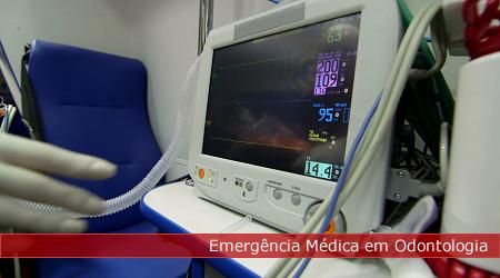 Matriz-2021-A Emergencias Medicas