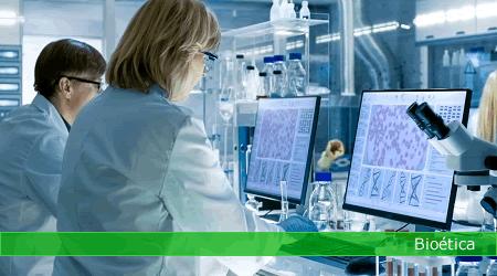 Matriz-2021-A Bioetica
